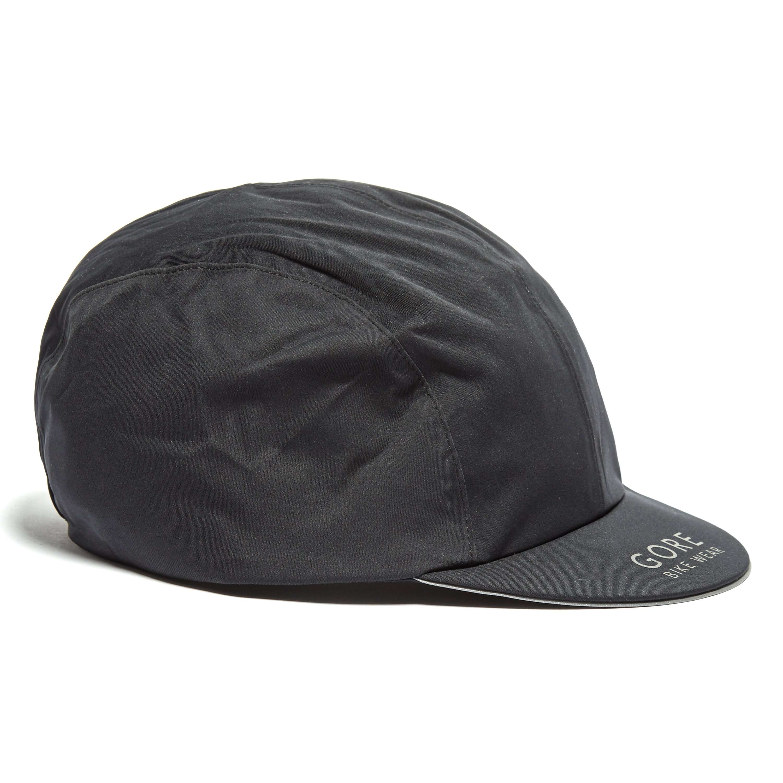 GORE Men's Equipe GORE-TEX® Cap