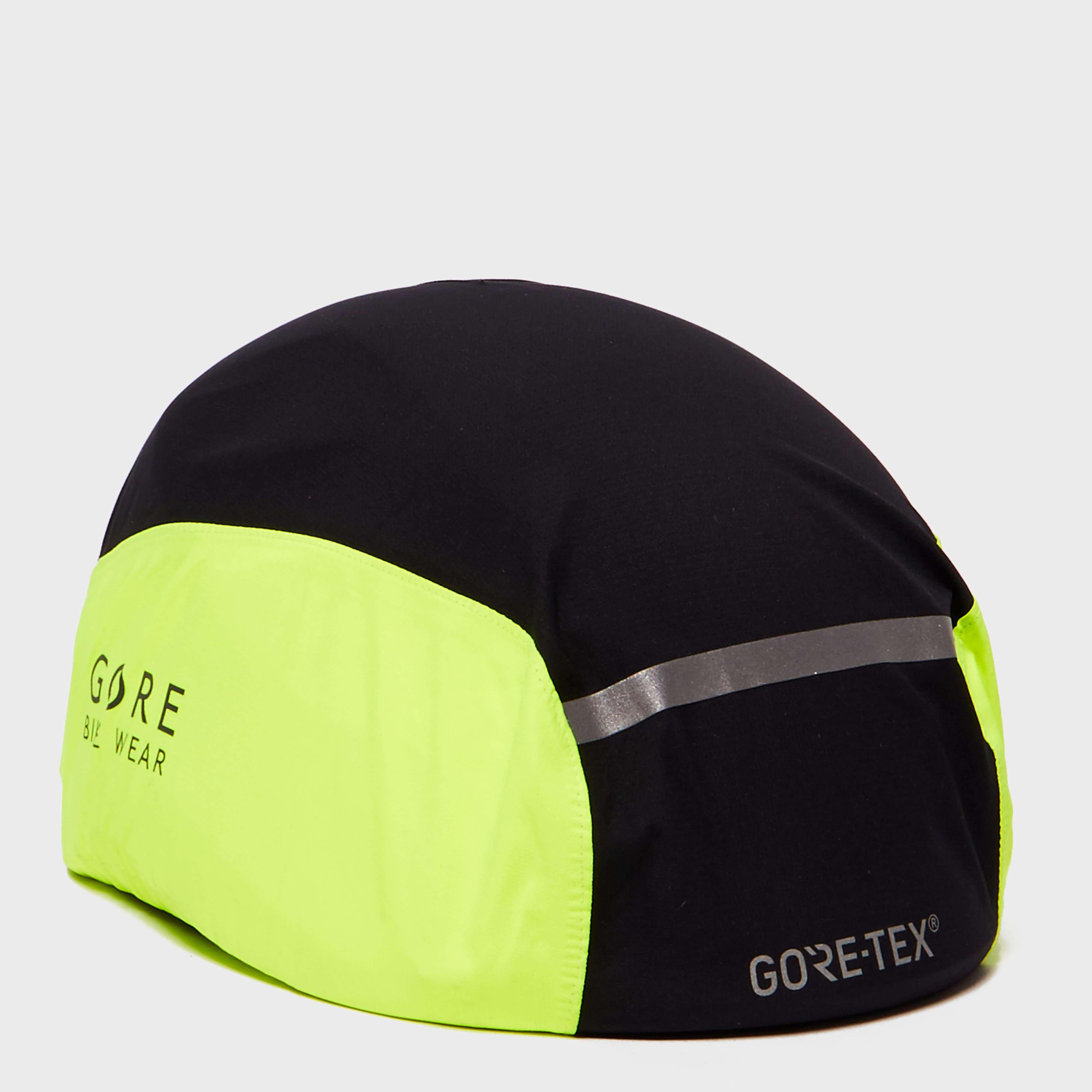 GORE 2.0 Universal Neon GORE-TEX® Helmet Cover