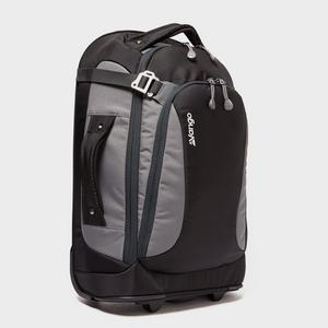 VANGO Escape 40L Wheeled Travel Pack