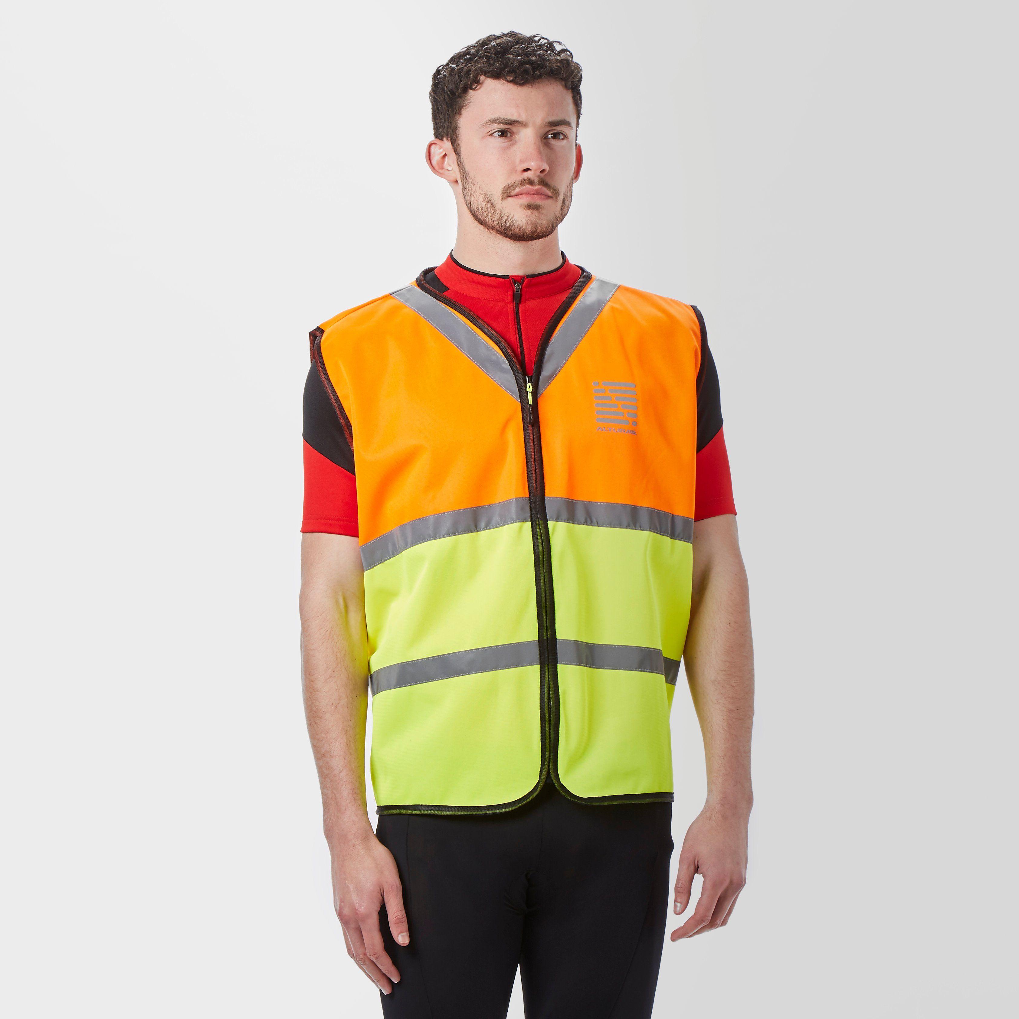 ALTURA Men's Night Vision Vest