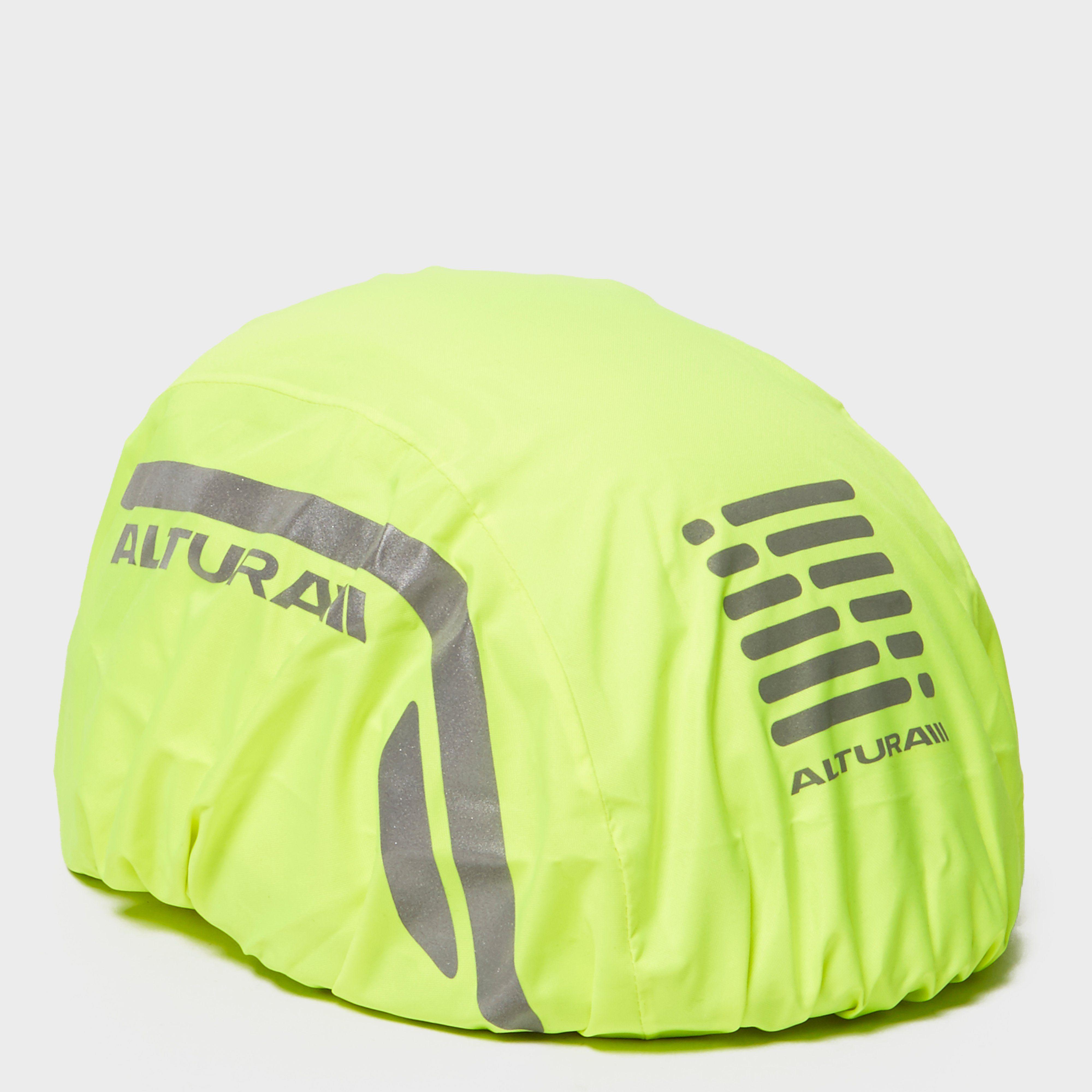 ALTURA NightVision Waterproof Helmet Cover