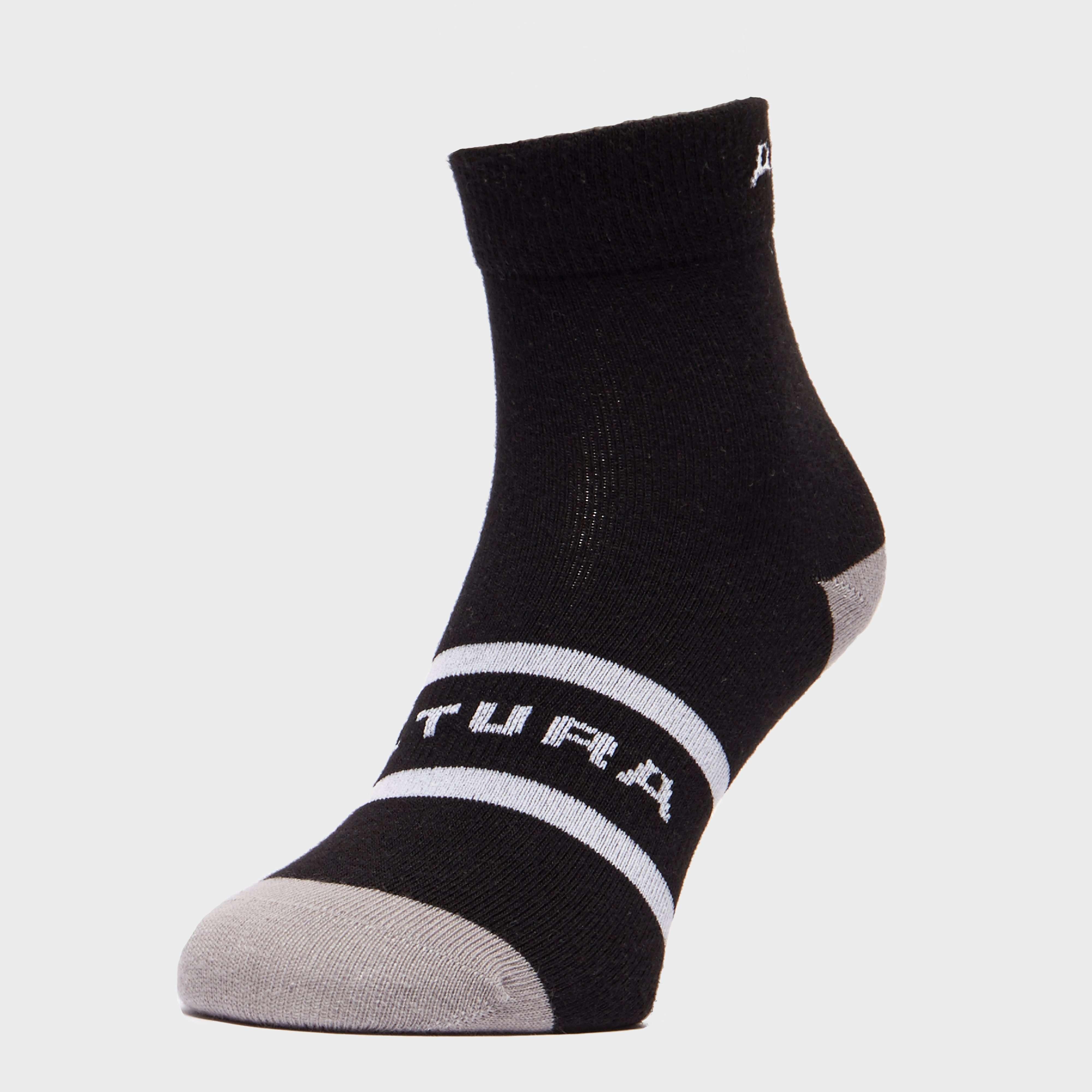 ALTURA Coolmax Sock