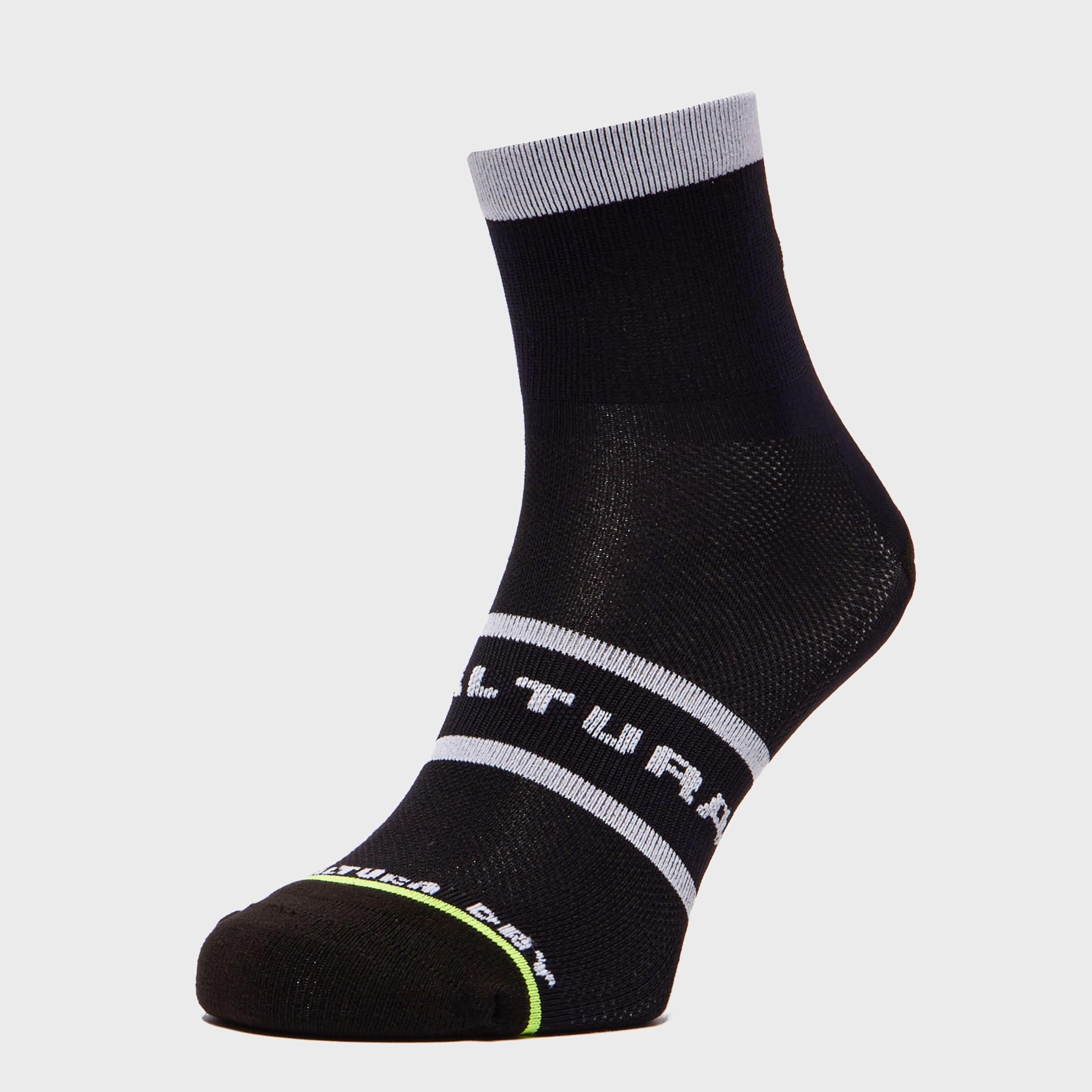 ALTURA Men's Dry Socks