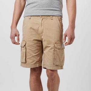 BRAKEBURN Men's Classic Cargo Shorts