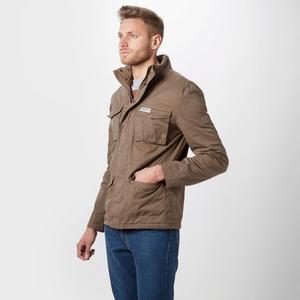 BRAKEBURN Men's Canvas Jacket