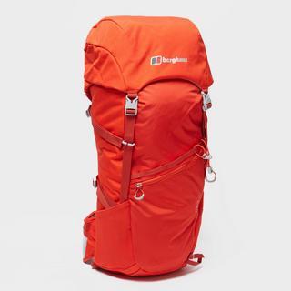 Remote 35 Backpack