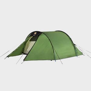 WILD COUNTRY Hoolie 3 3 Person Technical Tent