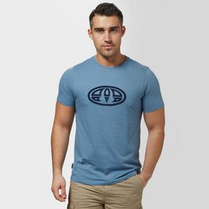 ANIMAL Men's Lister T-Shirt