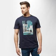Men's Camper T-Shirt