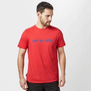 ANIMAL Men's Marrly T-Shirt