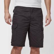 Men's Alantas Shorts