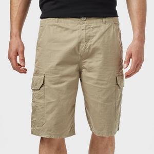 ANIMAL Men's Alantas Shorts