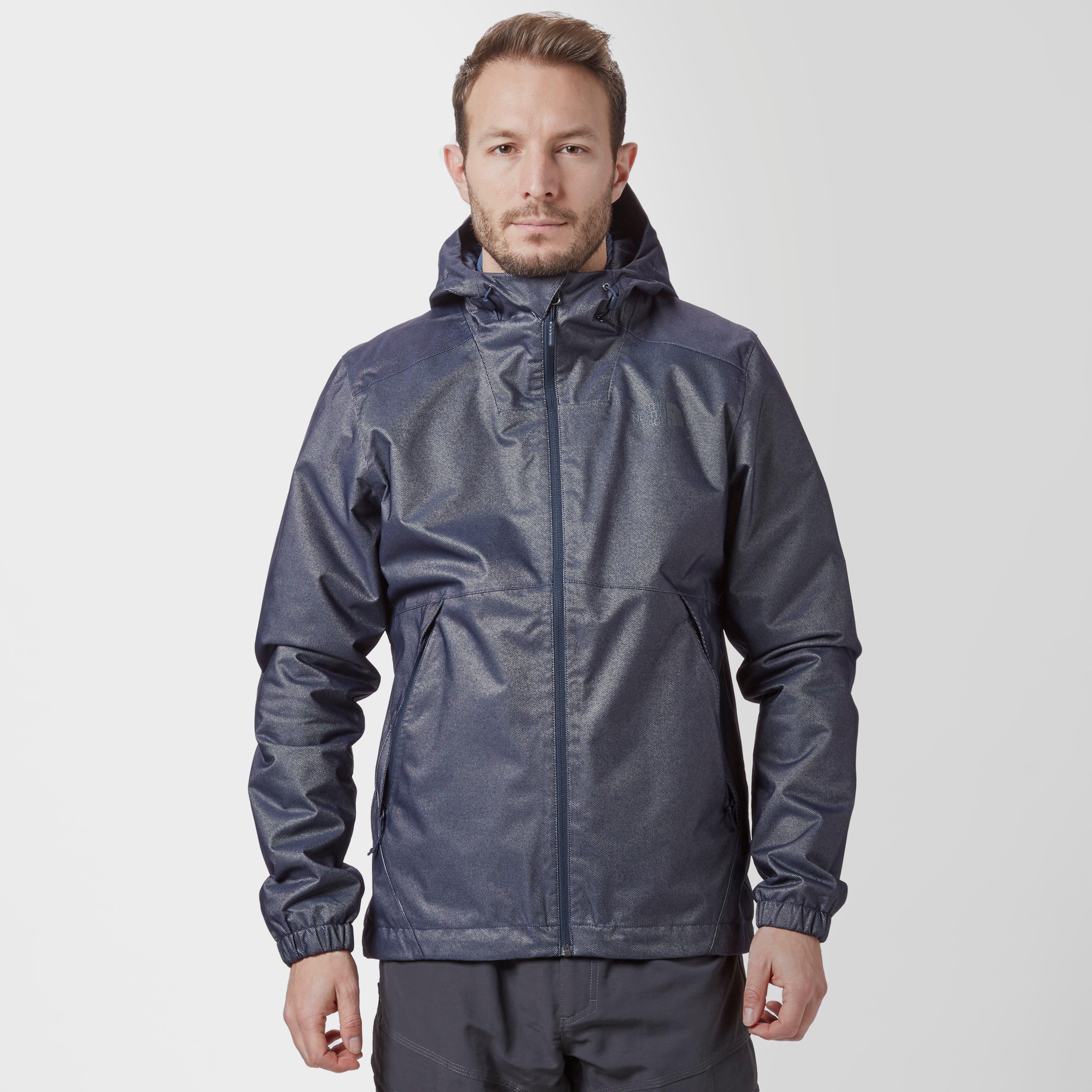 Buy cheap north face jackets