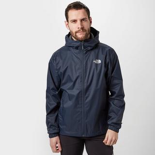 Men's Quest DryVent™ Jacket