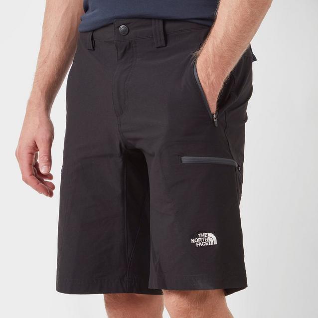 11ff6d808 Men's Exploration Shorts