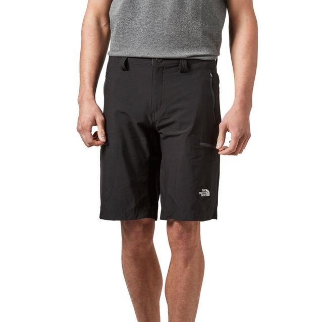 d900ee021 Men's Exploration Shorts