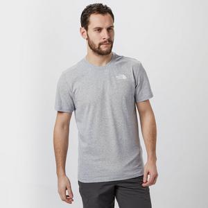 THE NORTH FACE Men's Abs Tee