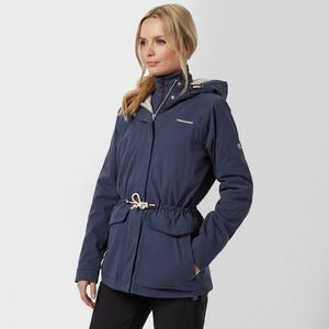 CRAGHOPPERS Women's Wren Jacket