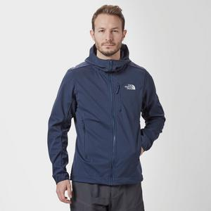 THE NORTH FACE Men's Tansa Softshell Jacket