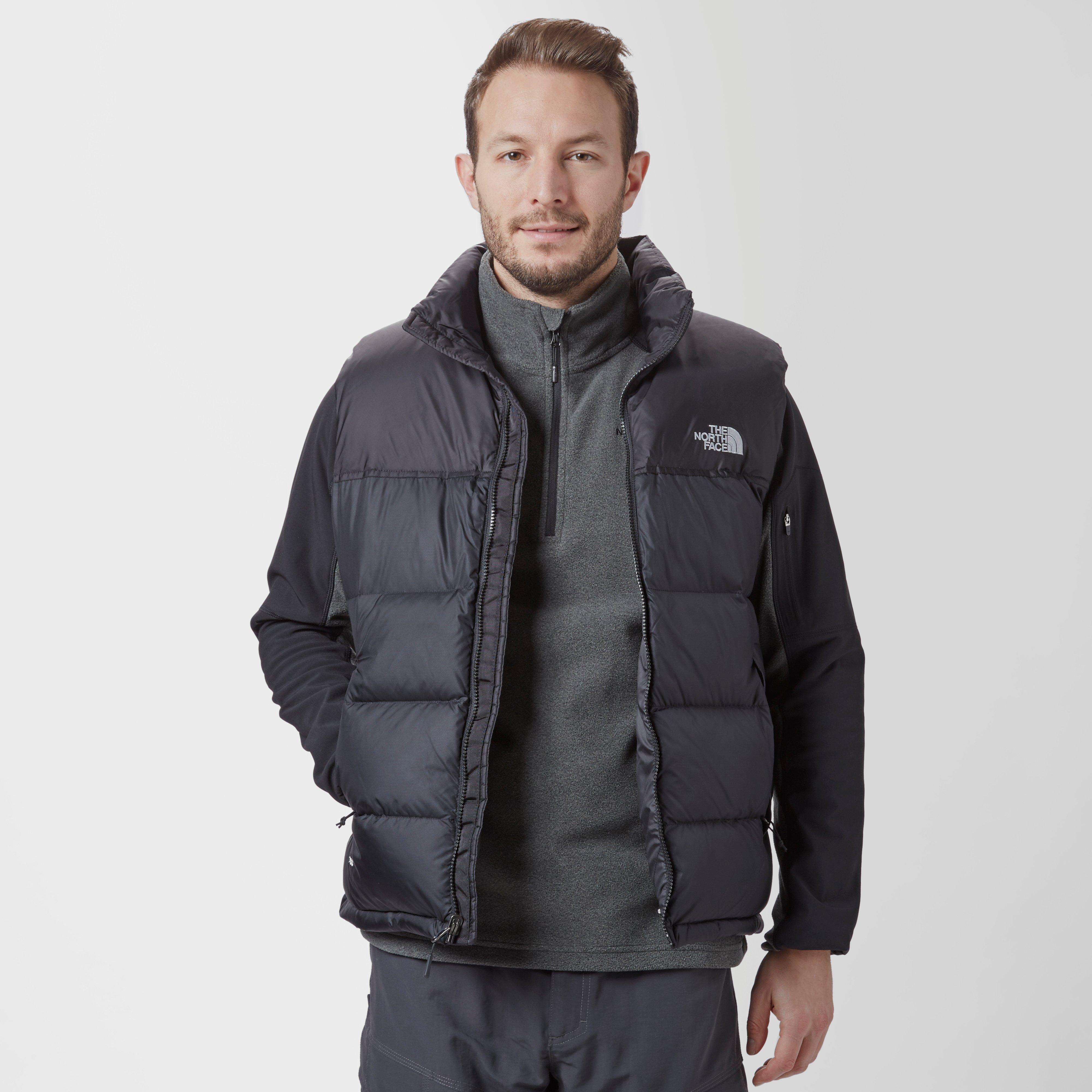 3825b168c2 Find face mens nuptse. Shop every store on the internet via PricePi ...