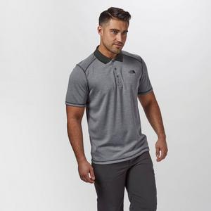 THE NORTH FACE Men's Horizon Polo Shirt