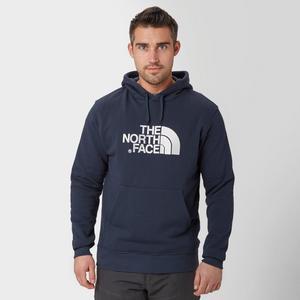 THE NORTH FACE Men's Drew Peak Hoodie