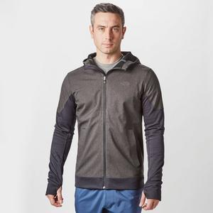 THE NORTH FACE Men's Mountain Athletics Kilowatt Jacket