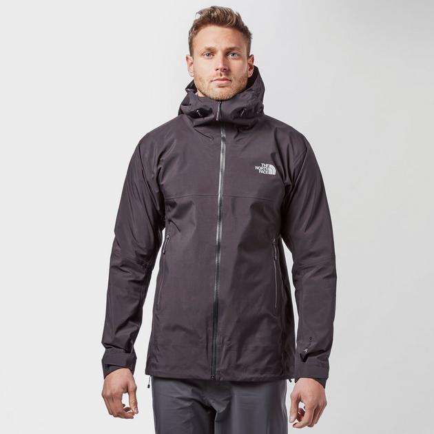 Men's Point Five GORE-TEX® Pro Jacket