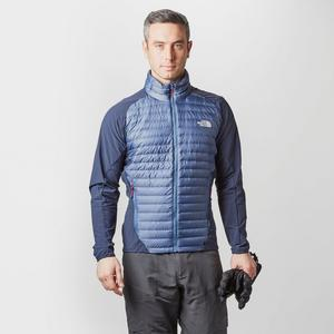 THE NORTH FACE Men's Verto Micro Hoodie Jacket