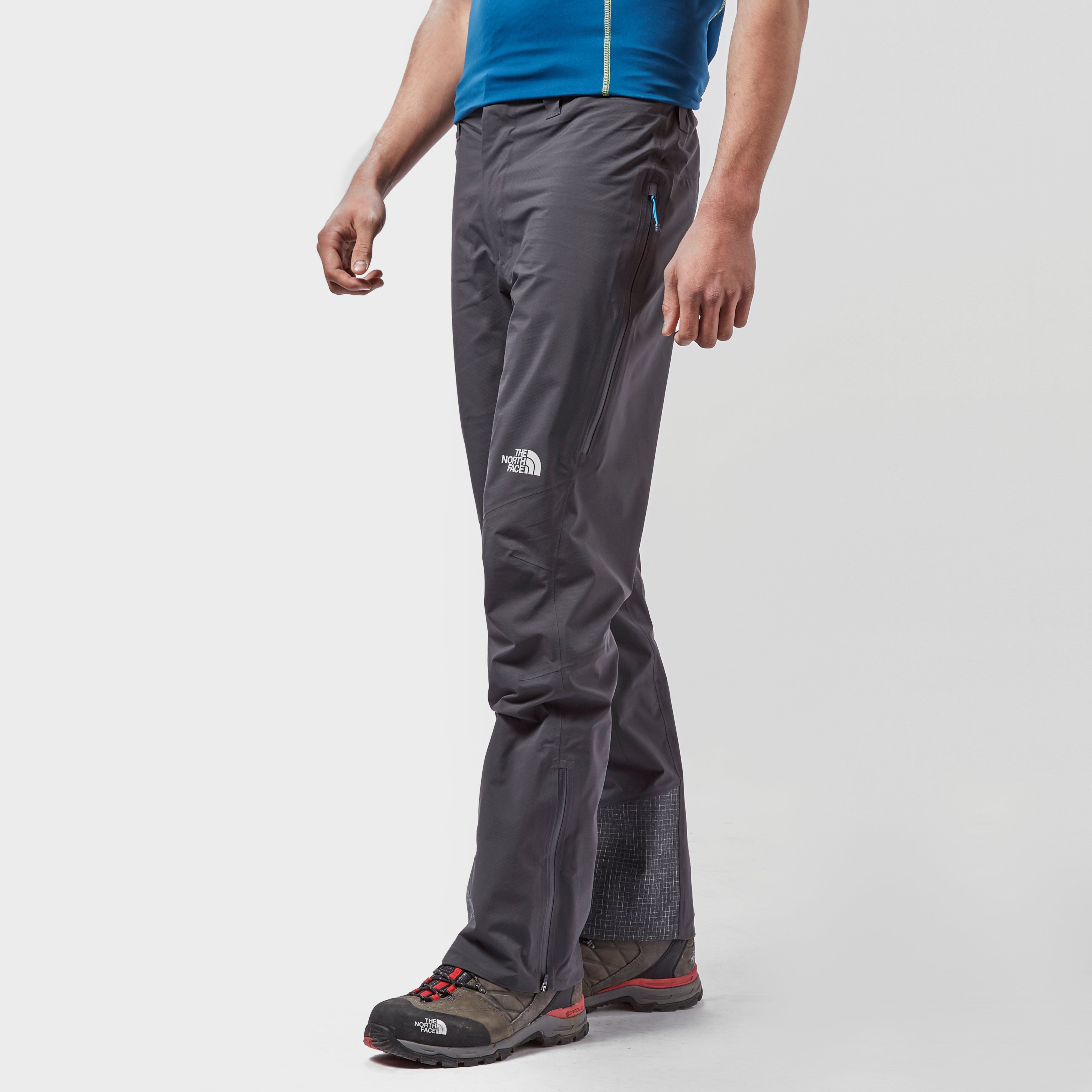 THE NORTH FACE Men's Shinpuru GORE-TEX® Trousers