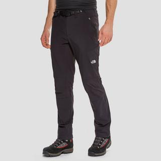 Men's Speedlight Pant