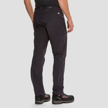 Black The North Face Men's Speedlight Pant