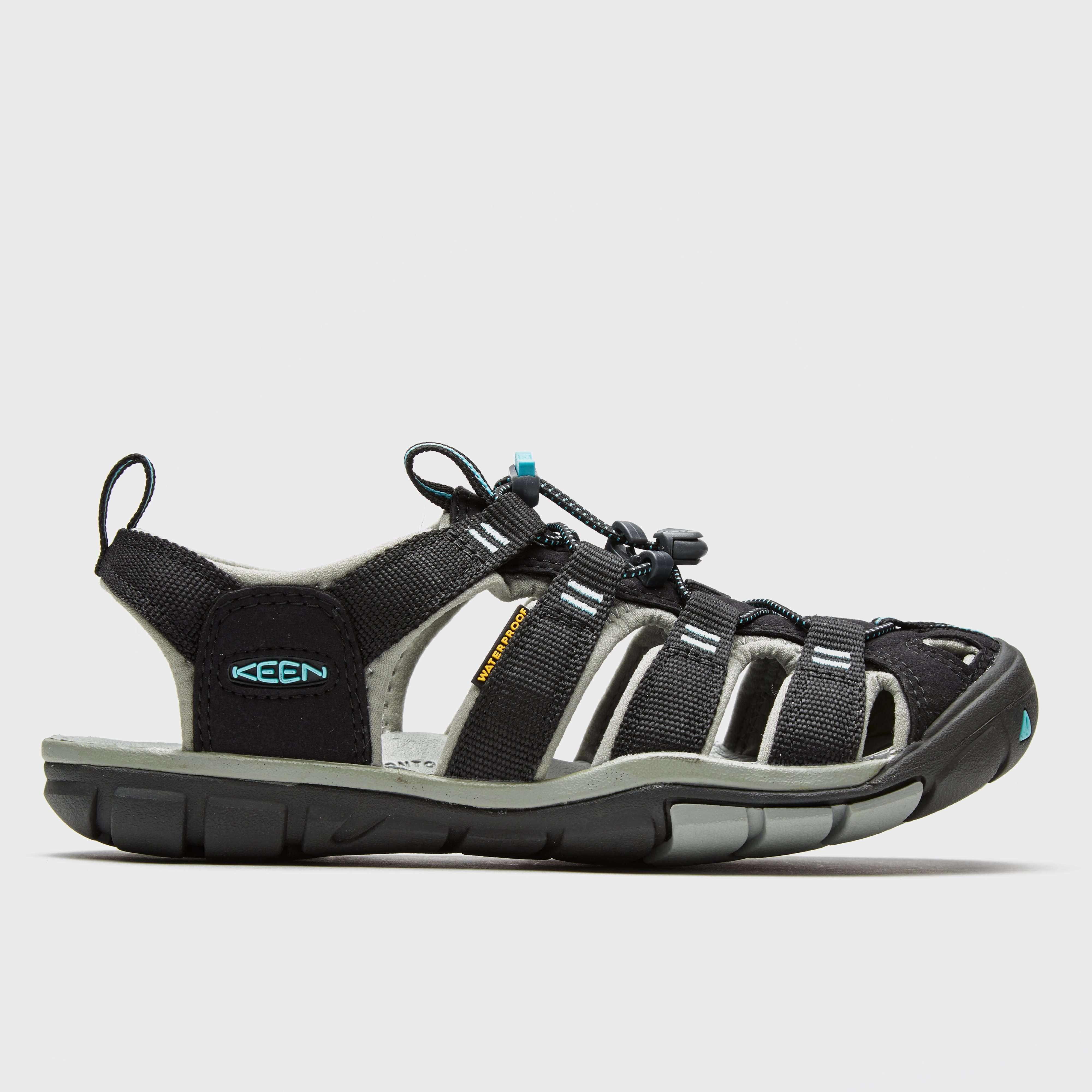KEEN Women'sClearwater CNX Sandals