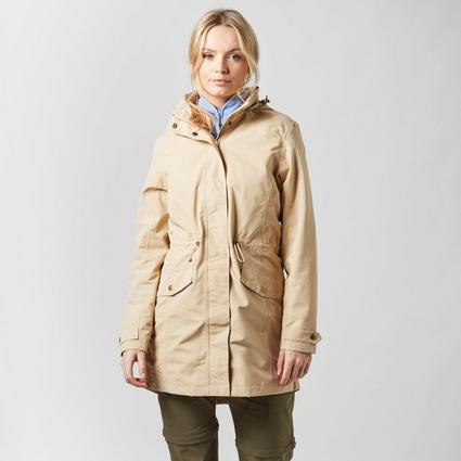 Women's Cedar II Jacket
