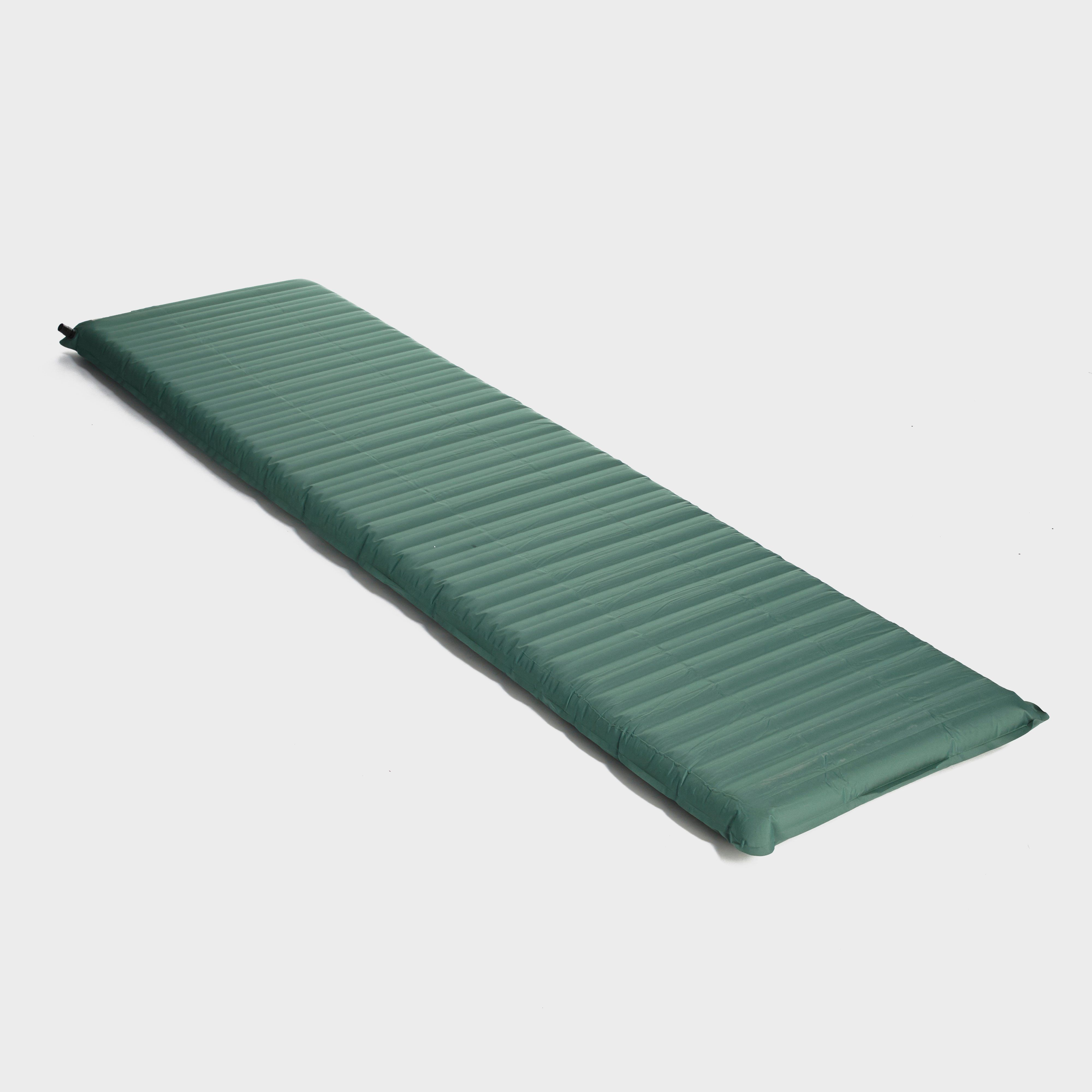 THERMAREST Neo Air Voyager Air Mat