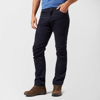 Men's Hueco Corduroys Denim