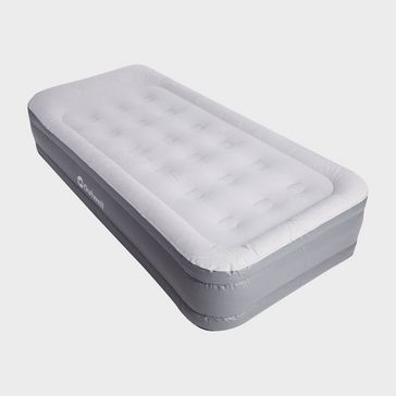 Air Beds Inflatable Air Bed Blow Up Beds Millets