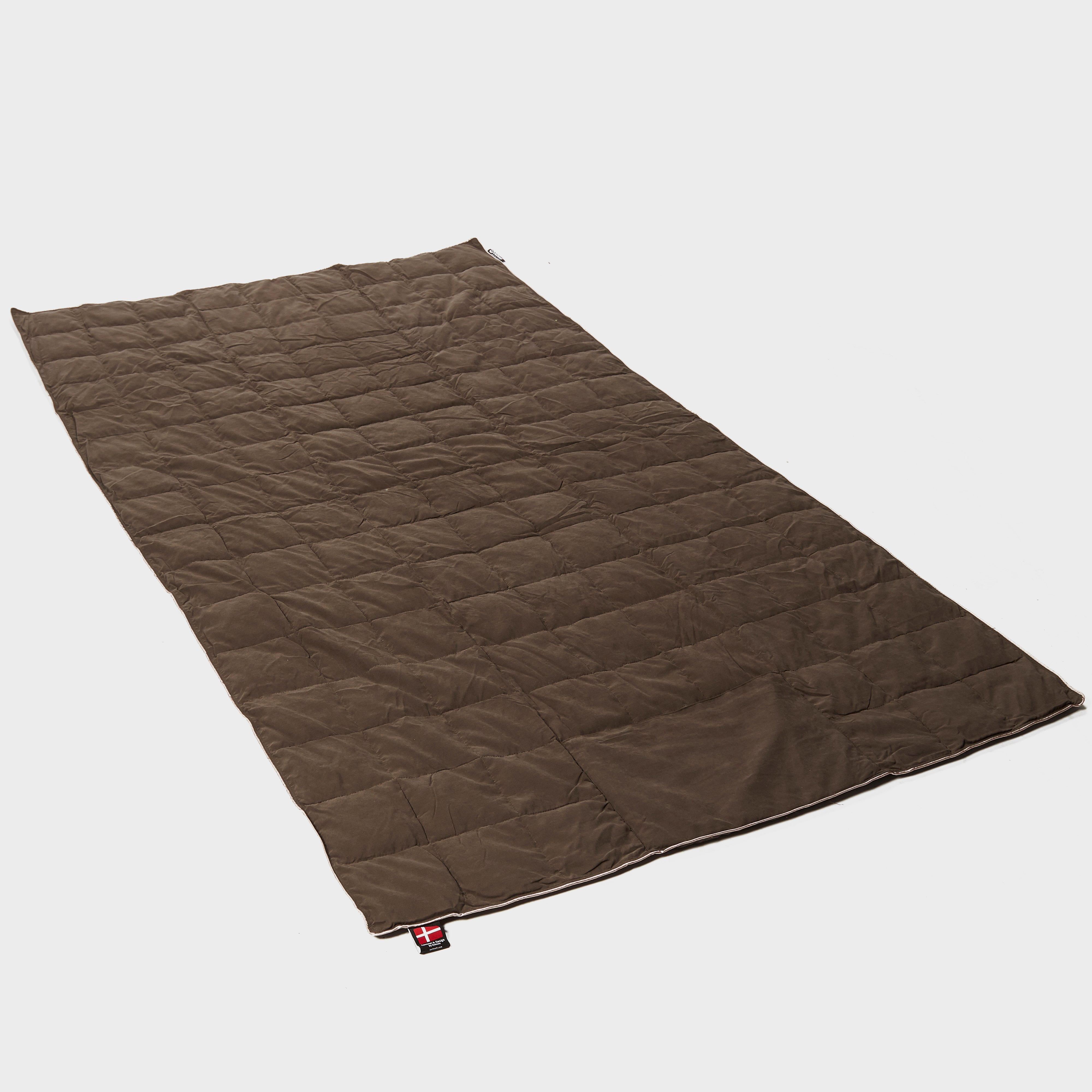 Outwell Outwell Constellation Comforter - Brown, Brown
