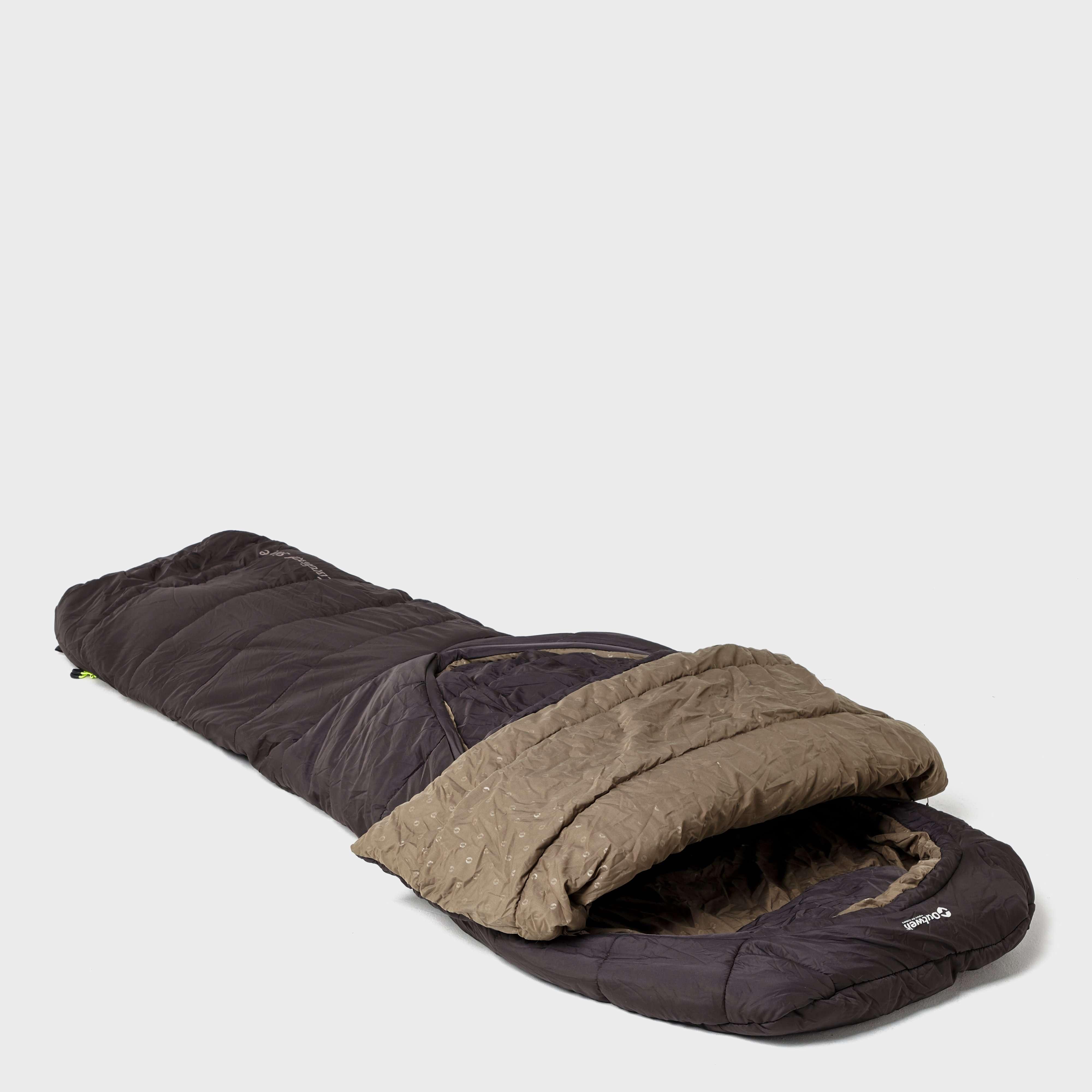 OUTWELL Cardinal Single Sleeping Bag