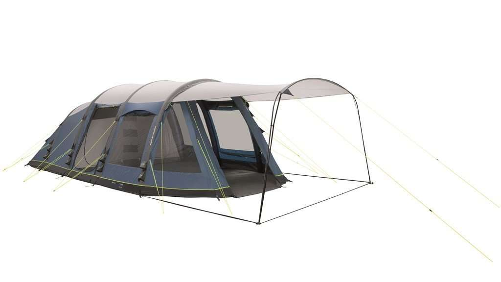 OUTWELL Roswell 6A Family Tent