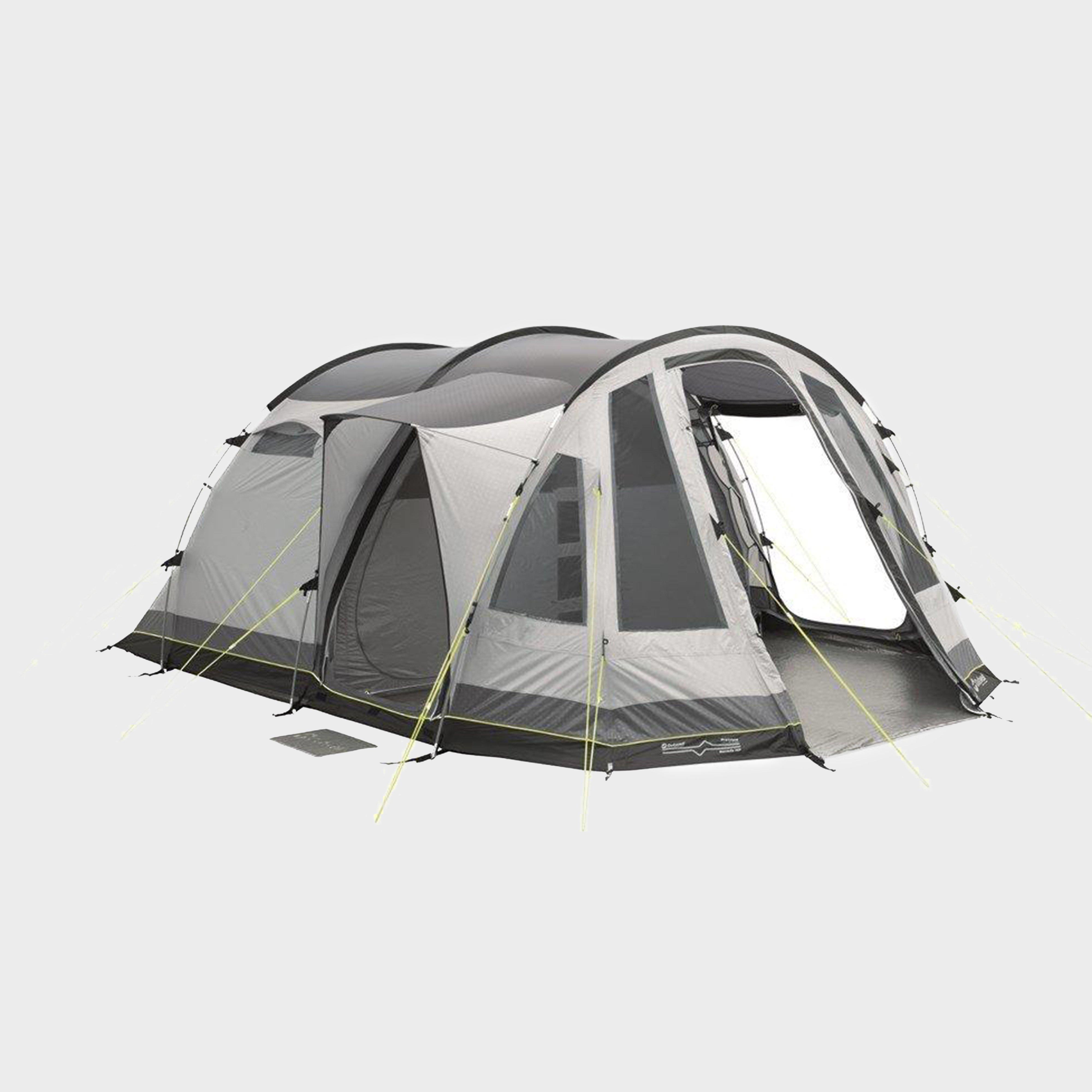 Nevada MP 5 Person Tent  sc 1 st  Blacks & MP 5 Person Tent
