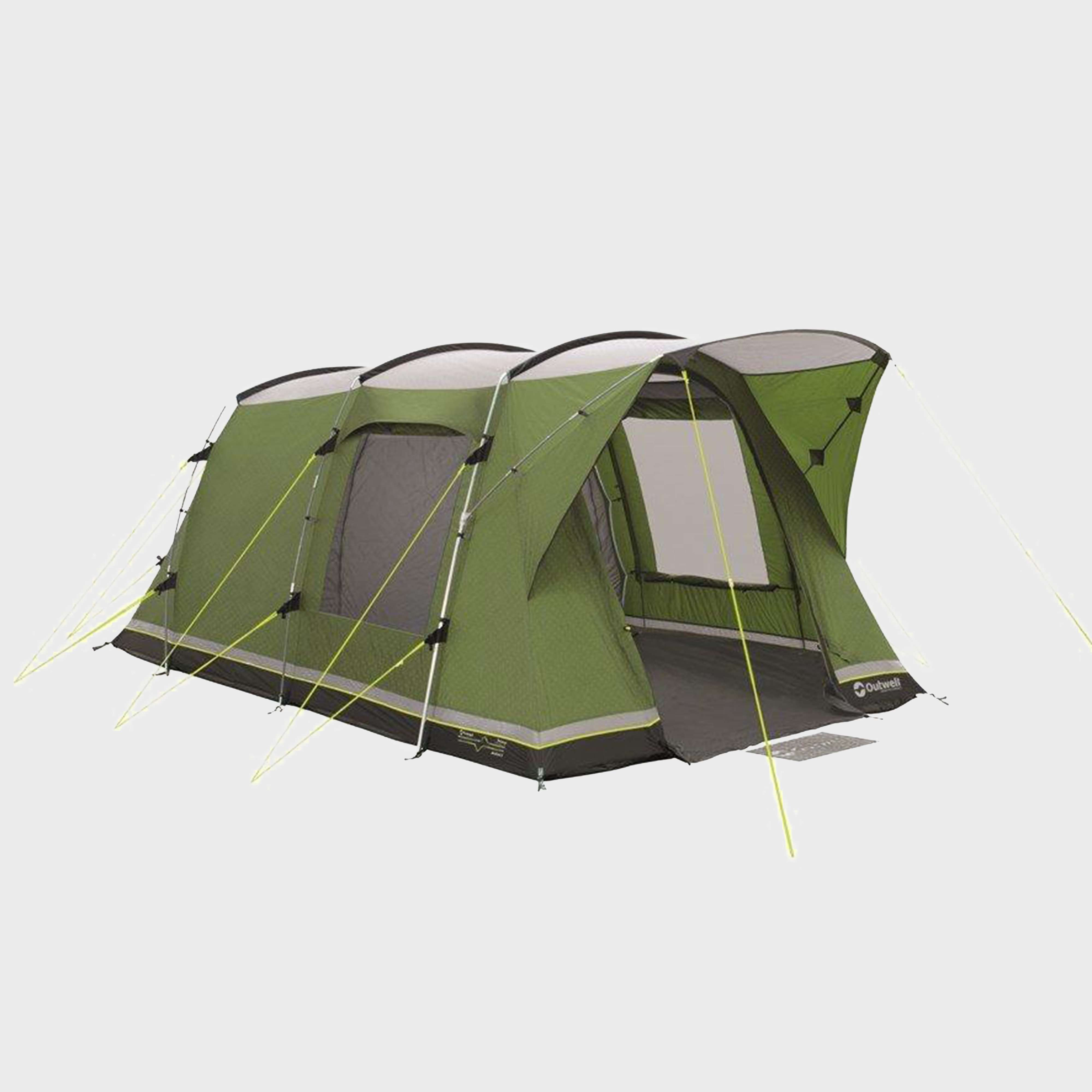 OUTWELL Birdland 3 Family Tent