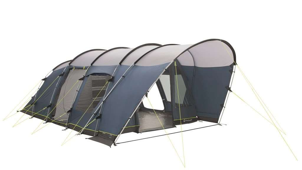 OUTWELL Denver 4 Family Tent