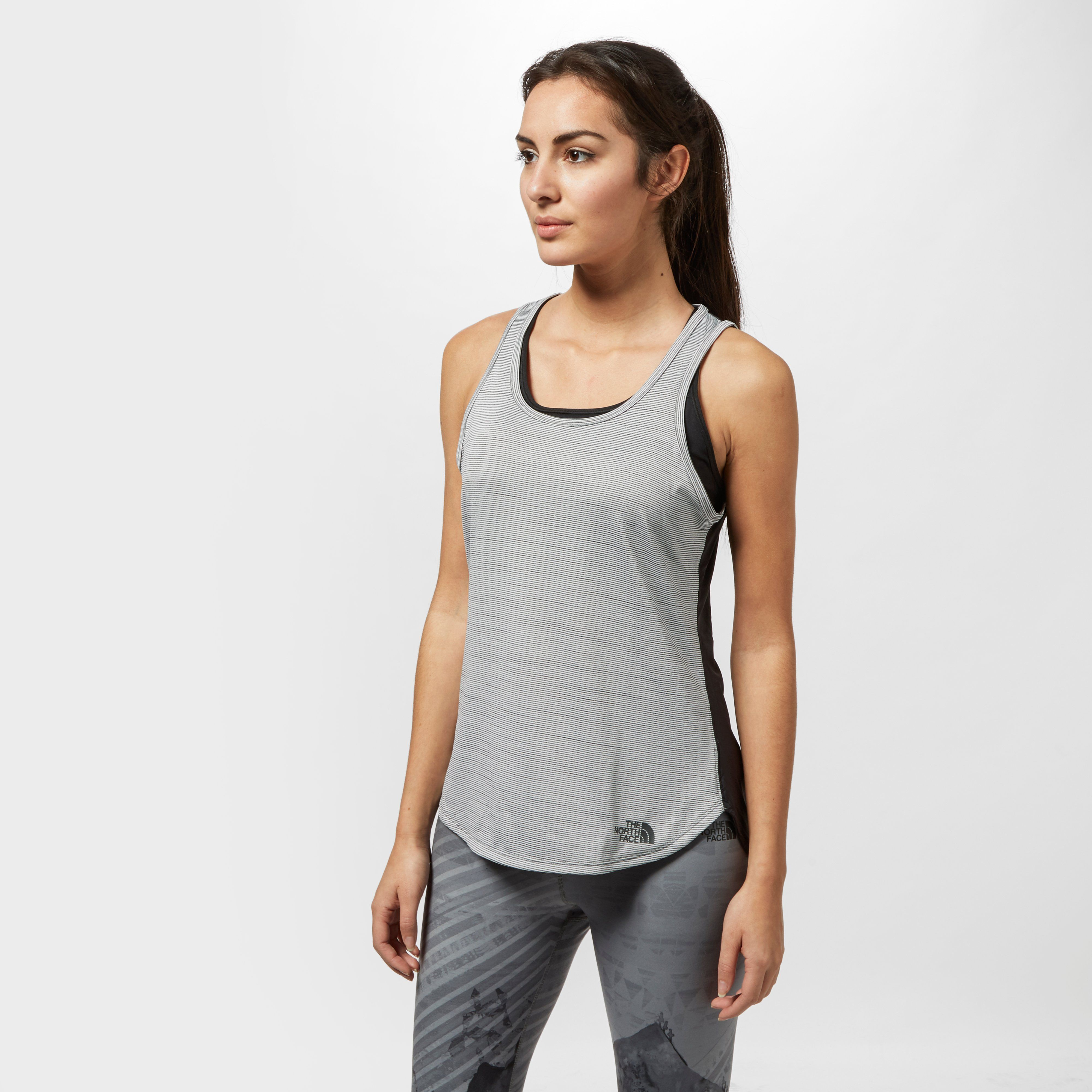 THE NORTH FACE Women's Motivation Tank Top