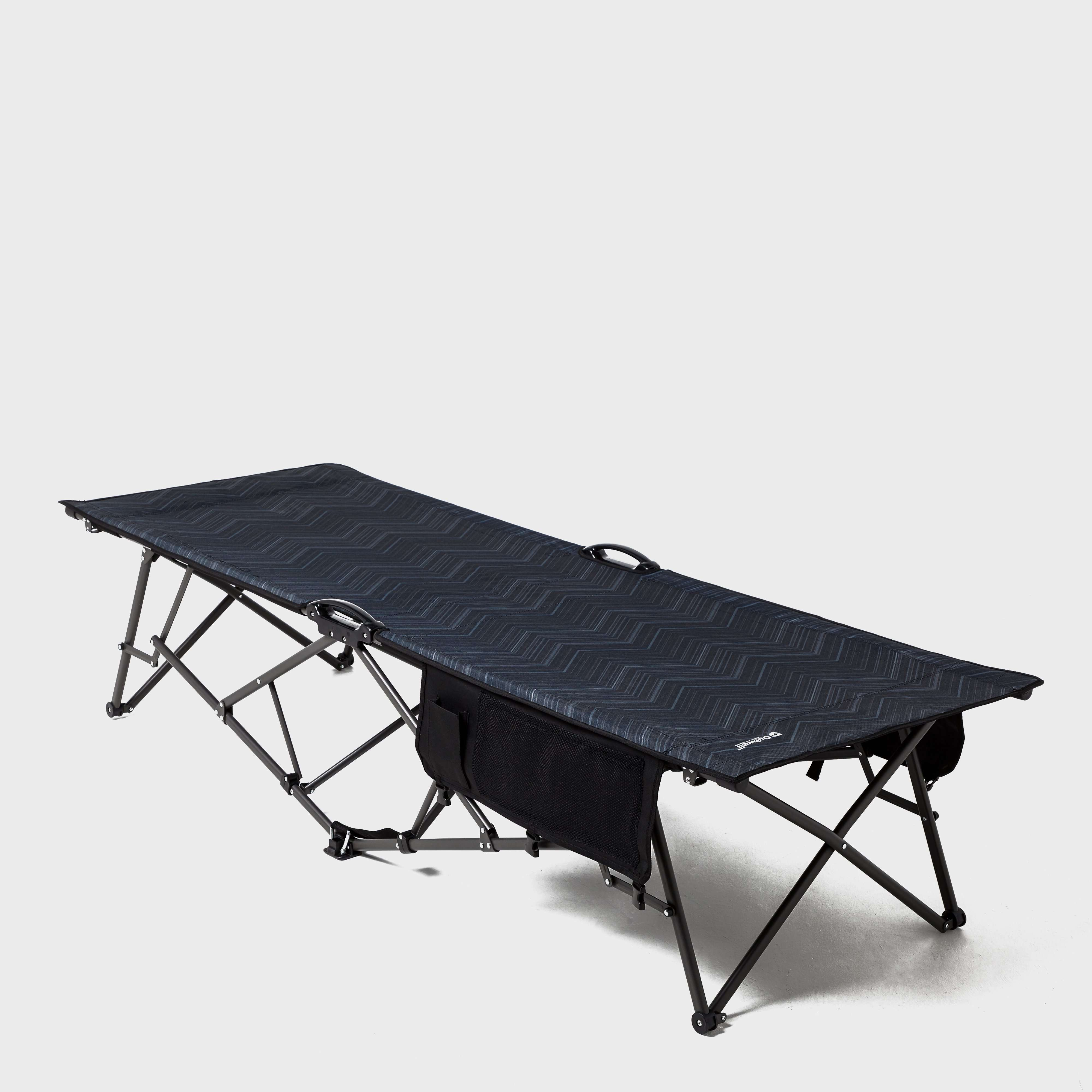 OUTWELL Vacaville Hills Folding Bed
