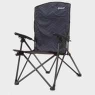 Harber Hills Camping Chair