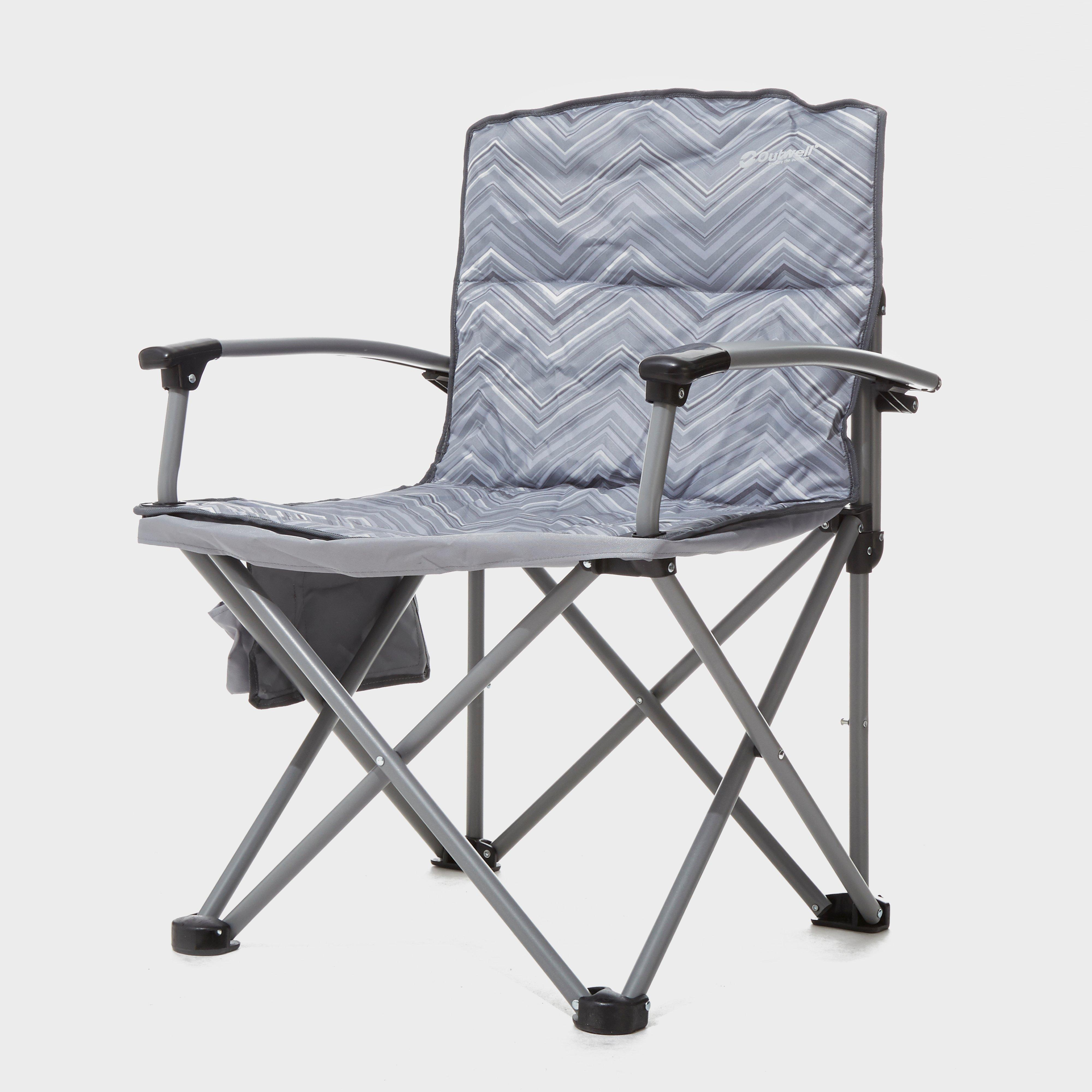 Camping Chairs & Stools Folding Camping Chairs