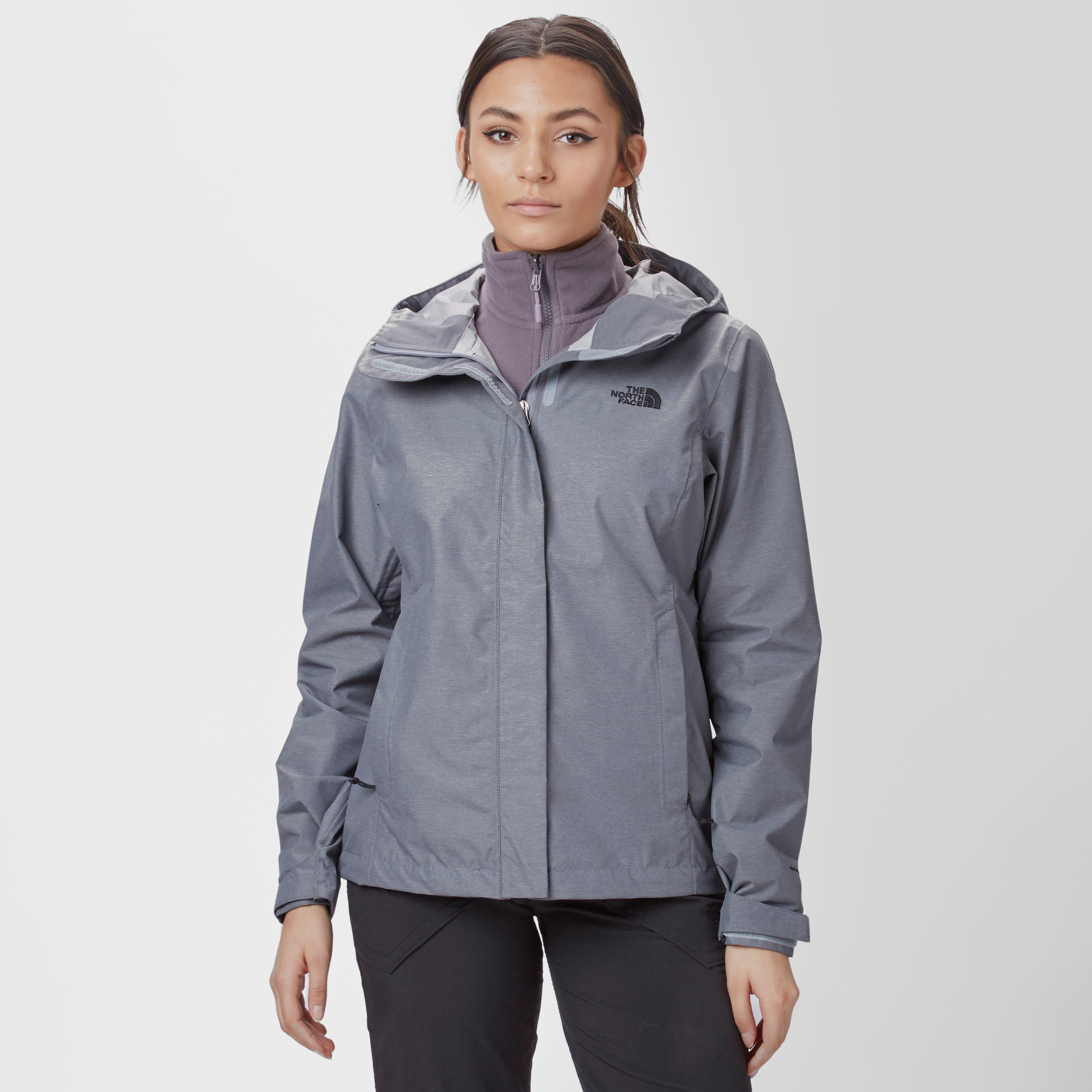 2e111d86d Women's Venture 2 DryVent® Jacket