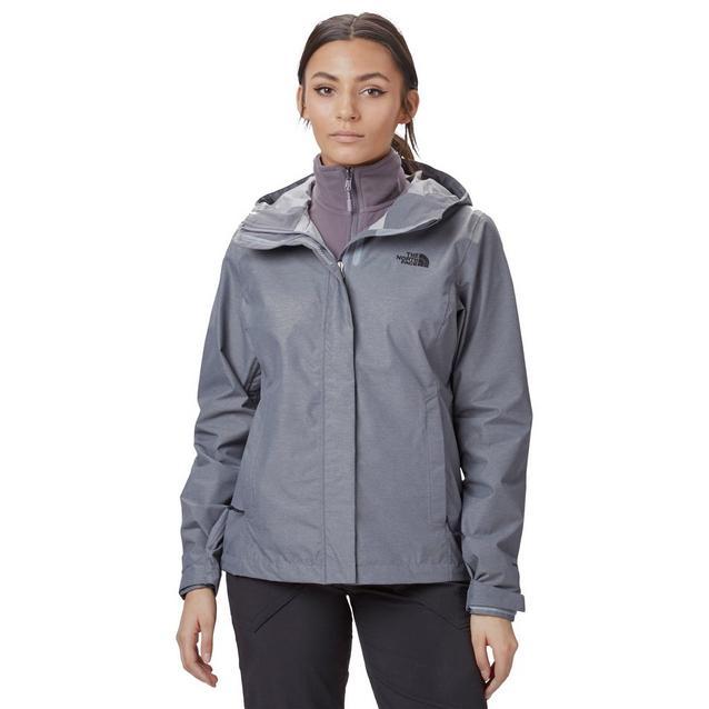 6c64d9efc Women's Venture 2 DryVent® Jacket