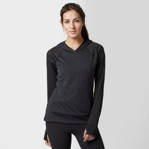 THE NORTH FACE Women's Mountain Athletics Reactor Hoodie